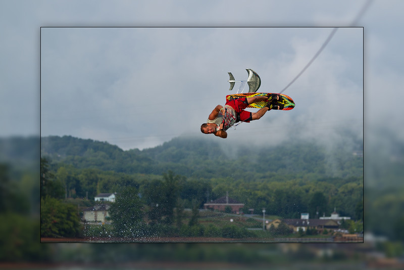 20110814_GA_Mountain_2990.jpg