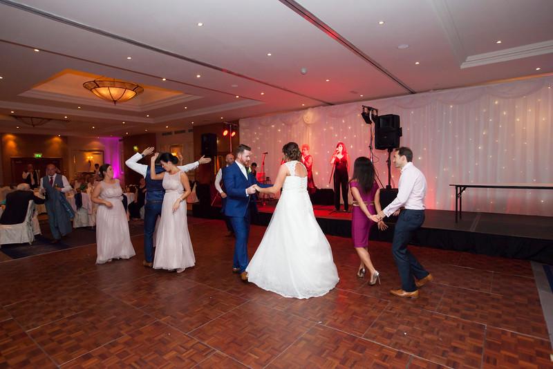 wedding (778 of 788).JPG