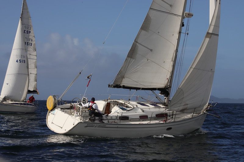 b'Raymax , ESP , 216 , 1519 , 1elt , 4519 , Smaku , VILL3-83-95 , Cadenote , Yacht , BAVARIA , 34 , HOLIDAY , linited , edition , '