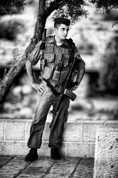 20100702_telaviv.deadsea.Jerusalem_5899.jpg