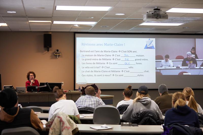 2020 UW System Collaborative Language Program 0071.jpg