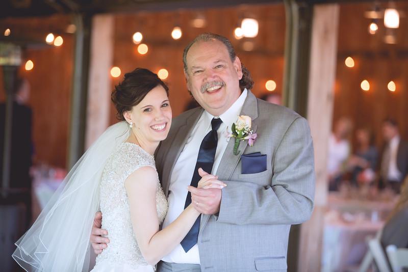 Hannah and David Wedding-6505.jpg