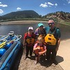 20200731owens Rafting Upper Colorado