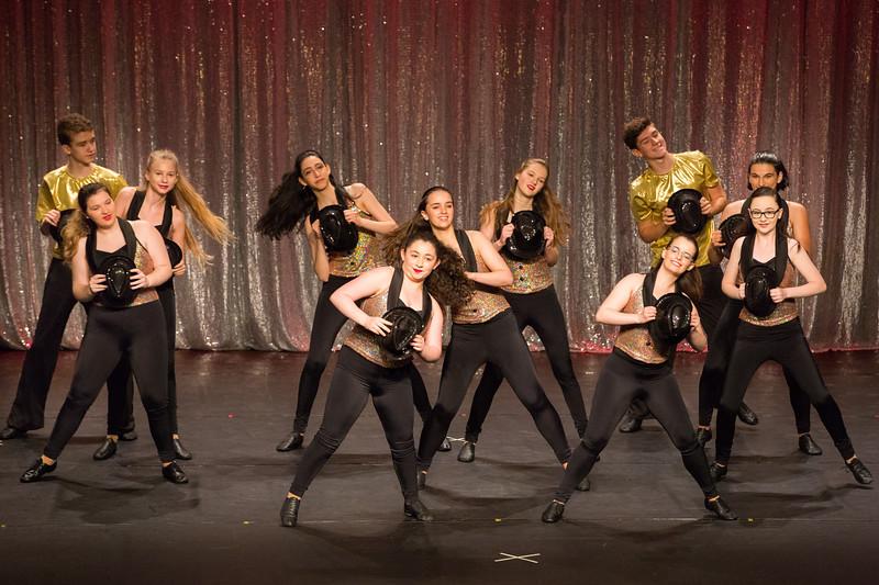 dance-153.jpg
