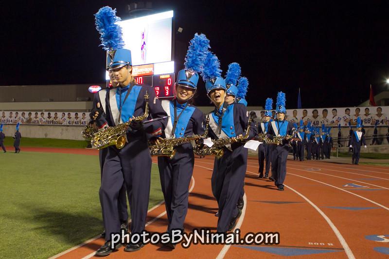 WHS_Band_vs_AHS_2013-11-08_8302.jpg