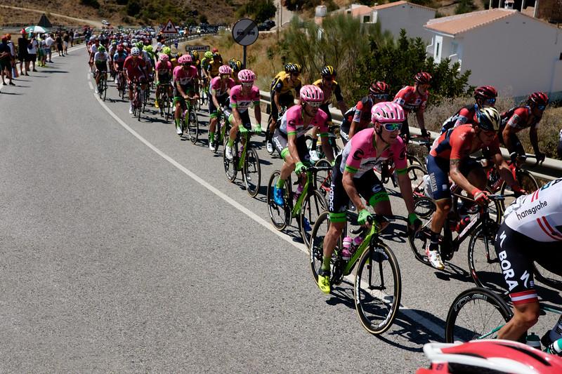 RD-20180826-Vuelta-371.jpg