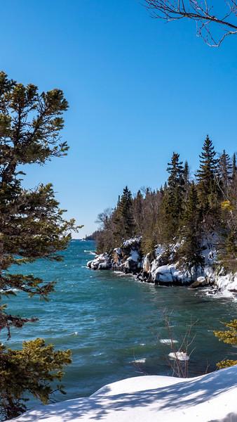 Sleeping-Giant-Provincial-Park-Winter-Hiking-12.jpg