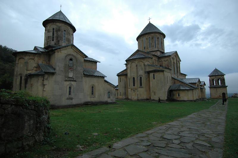 051018 9903 Georgia - Kutaisi - Historic Churches and Environs _E _H _N ~E ~L.JPG