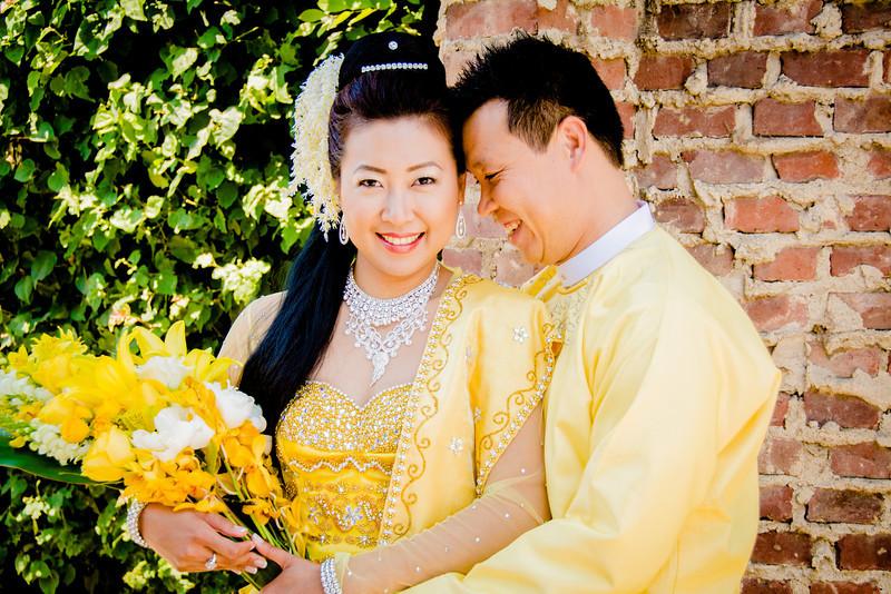 Bora-Thawdar-wedding-jabezphotography-1493.jpg