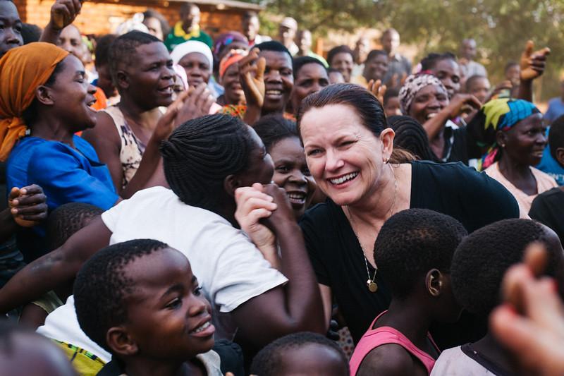2019_06_17_MM_Malawi-6.jpg