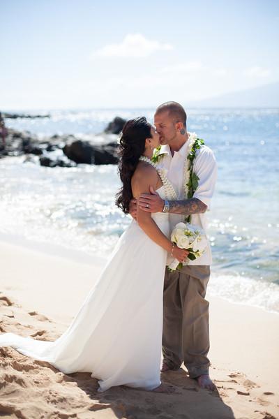 20120726_WEDDING_ Jessica_and_Rick_0528.jpg