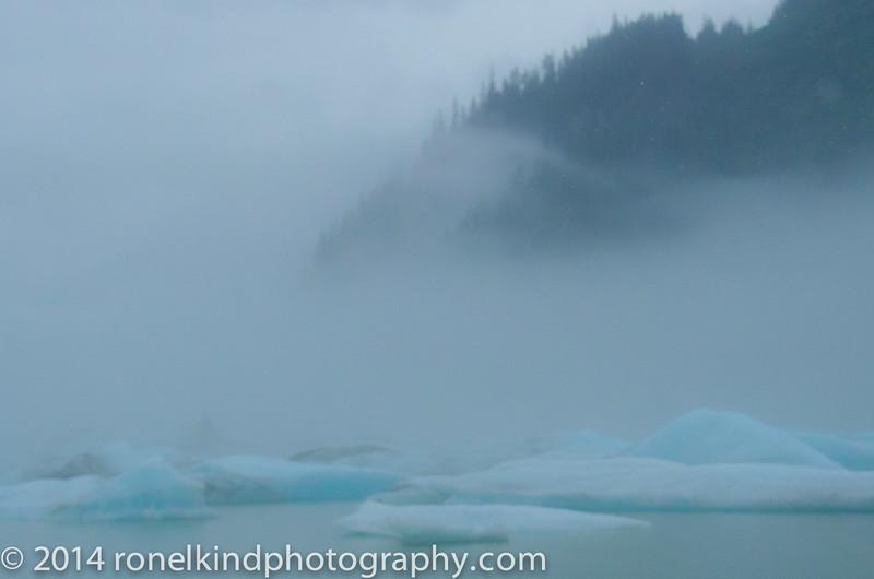 Glaciers-0113.jpg