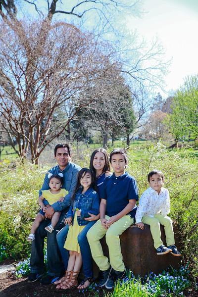 lizandfamily-161.jpg