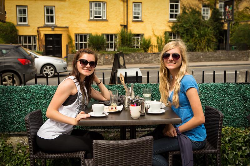 Ireland 2014-0795-Edit.jpg
