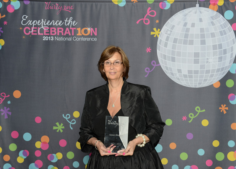 NC '13 Awards - A2-027.jpg
