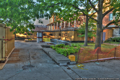 7-01-18 - LSA Building