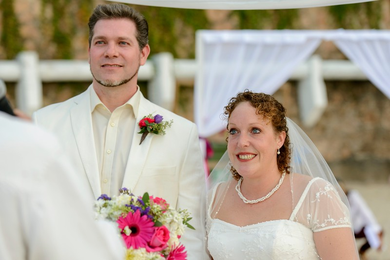 Jessica-Geoff-2-Ceremony-35.jpg