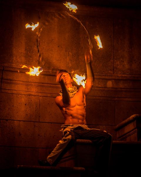 Fire-0283.jpg
