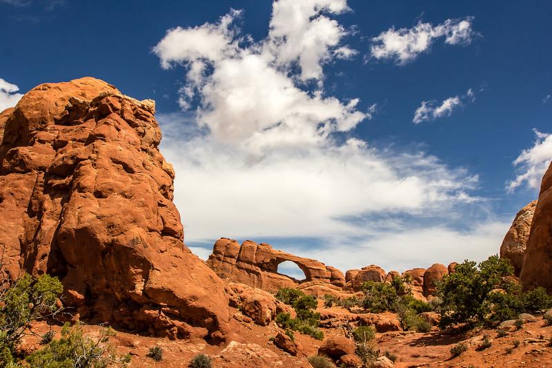 Utah 123.jpg