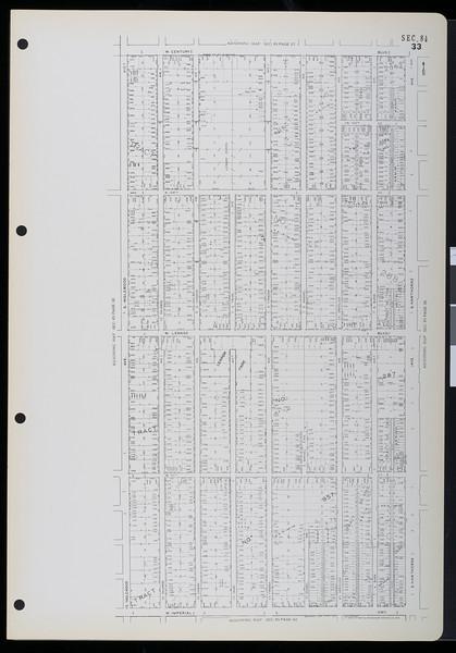 rbm-a-Platt-1958~521-0.jpg