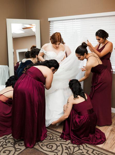 Alexandria Vail Photography Wedgewood Fresno Wedding Alexis   Dezmen184.jpg