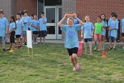 2014 Cox Field Day