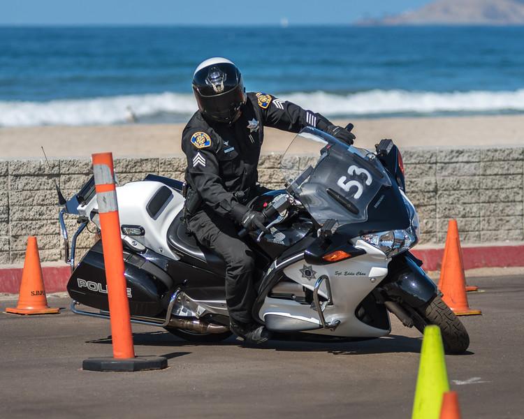 Rider 53-40.jpg