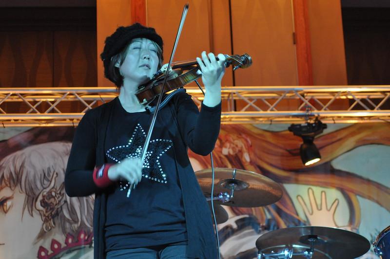 www.nellieanger.com1494.JPG