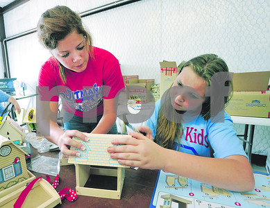 special-kids-farm-and-ranch-day-allows-special-needs-children-to-experience-country-life