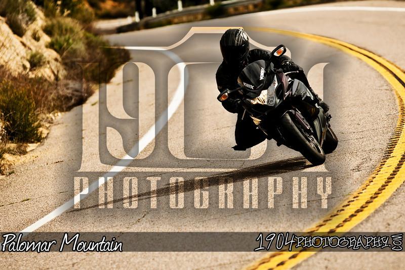 20110205_Palomar Mountain_0810.jpg