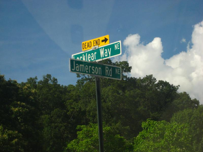 Jamerson Estates-Marietta (7).JPG