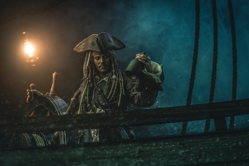 Jack Sparrow-1.jpg