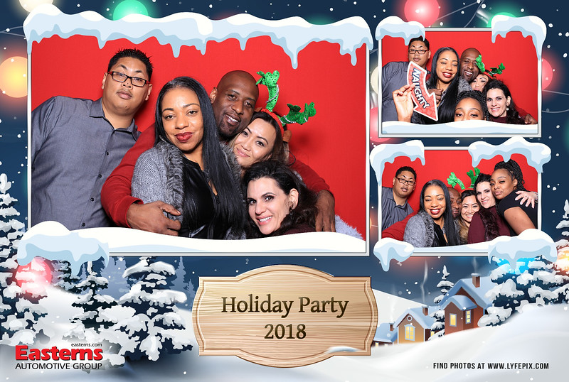 eastern-2018-holiday-party-sterling-virginia-photo-booth-223409.jpg
