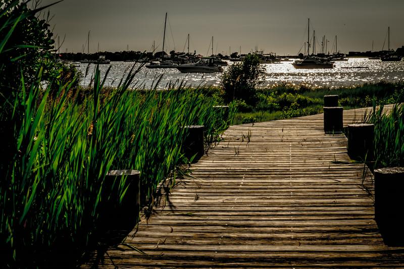 Block Island, Rhode Island By Alex Kaplan www.AlexKaplanPhoto.com #BlockIsland #RhodeIsland  #akp #alexkaplan #alexkaplanphoto #RI  #water #ocean #boat #seascape