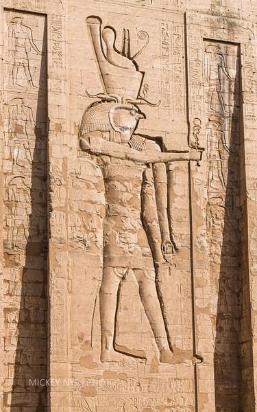 020820 Egypt Day7 Edfu-Cruze Nile-Kom Ombo-6026.jpg