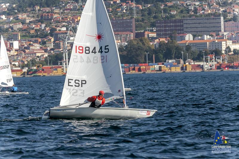 TILL 198445 :02212 ESP ESP Vele.cat
