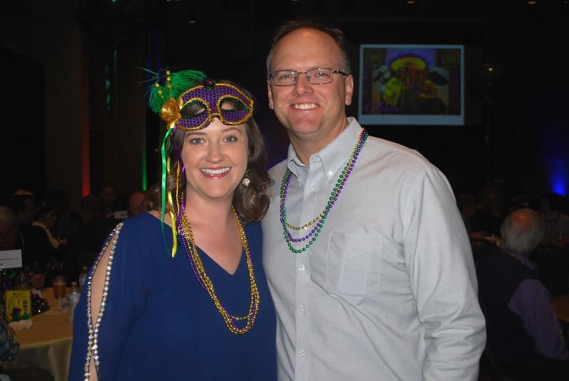 Lisa & Patrick Quinn 2.jpg
