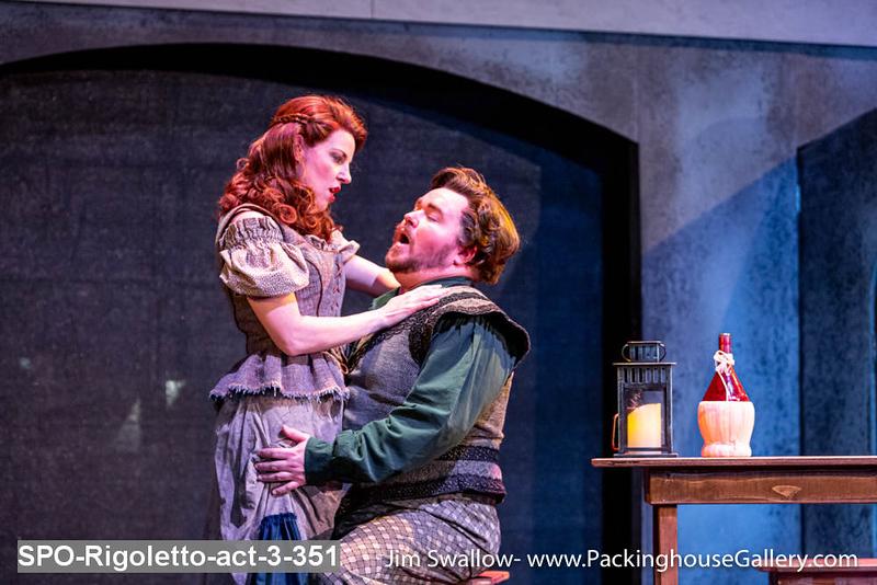 SPO-Rigoletto-act-3-351.jpg