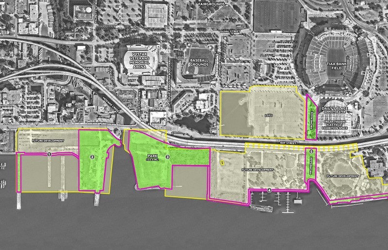 Metropolitan Park Shipyards.jpeg