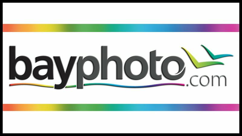 http://www.bayphoto.com/