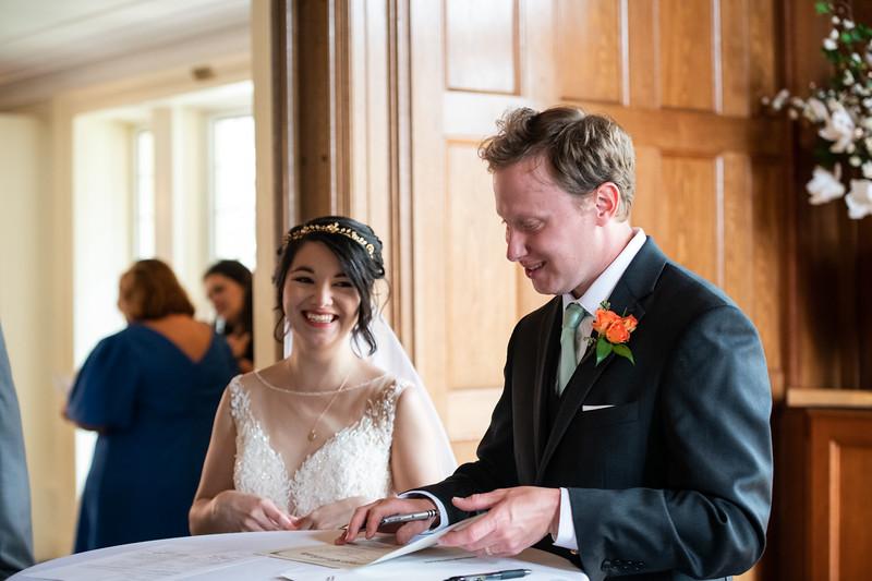 Slind Wedding-326.jpg