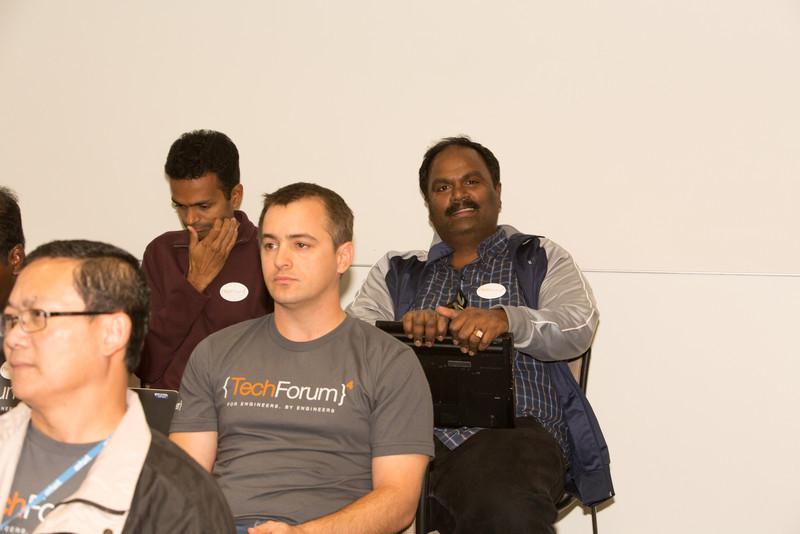 Intuit_Tech_Forum_13-7253.jpg