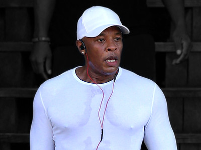 Fitness + Sports 🏀