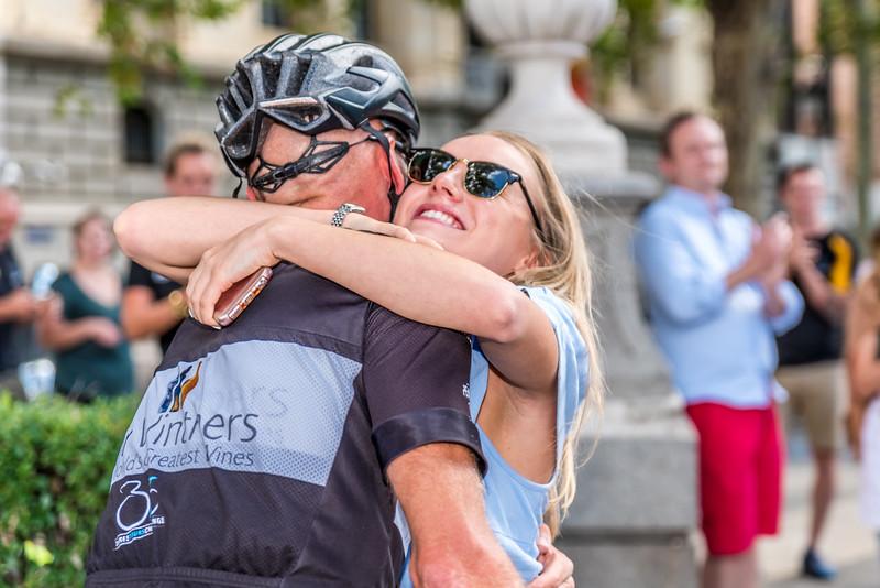 3tourschalenge-Vuelta-2017-039.jpg