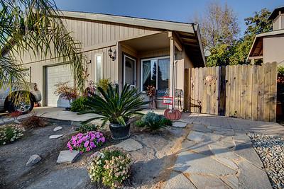 1697 Teralba Way Sacramento CA 95834