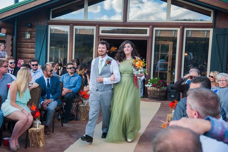 Jodi-petersen-wedding-171.jpg