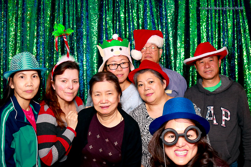 Medtronic Holiday Party -304.jpg