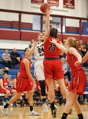 Watkins Basketball 12-15-18