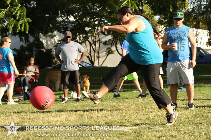 Recesstime_Portland_Kickball_20120716_3496.JPG