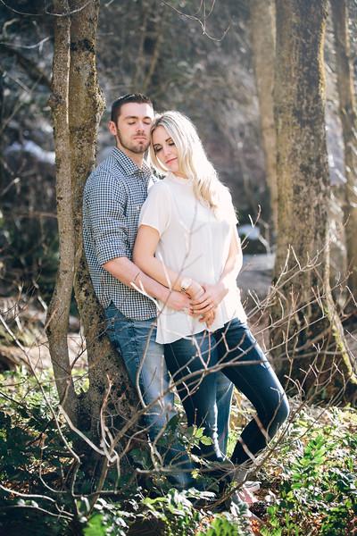 Engagement-066.jpg